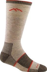 darn tough merino wool sock