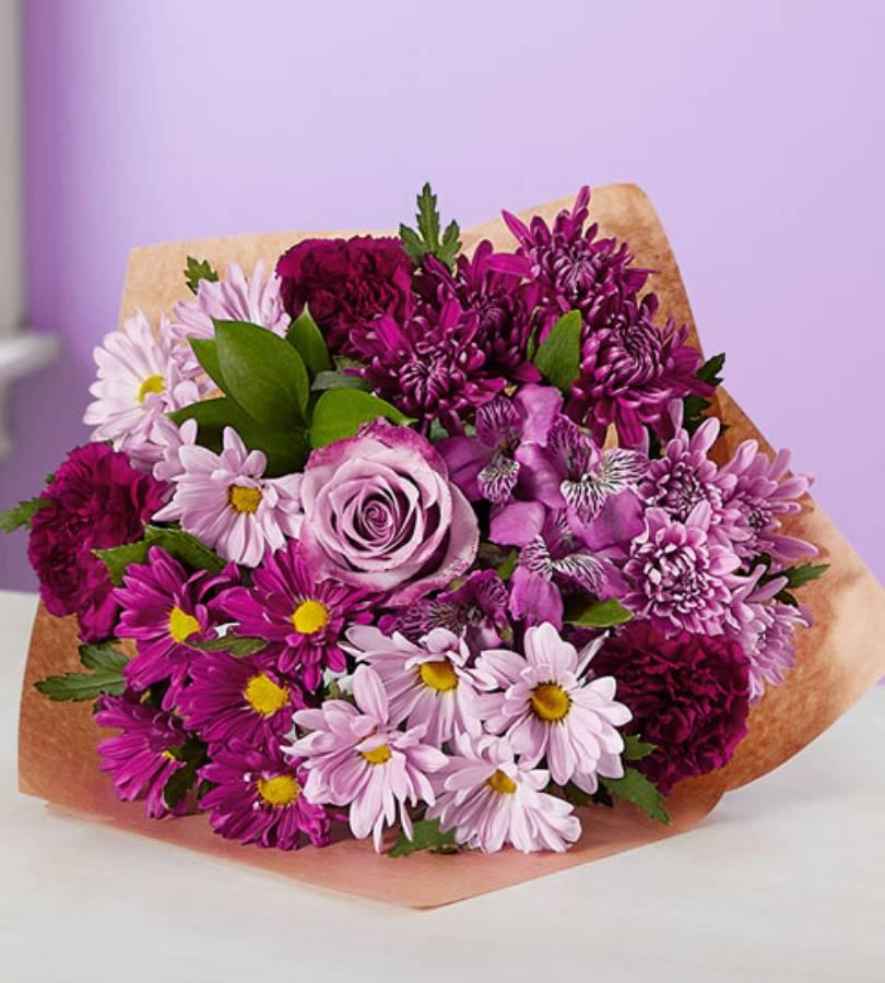 florists.com review