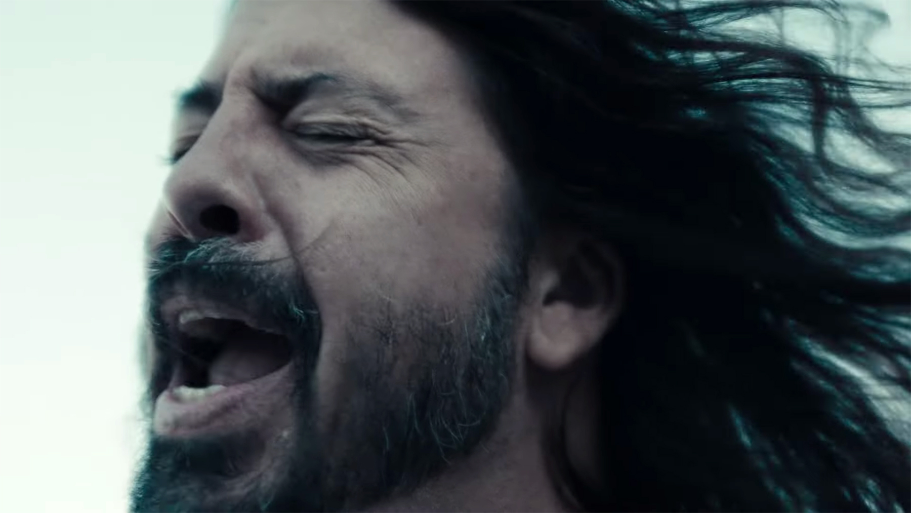 Foo Fighters Call Upon the Youth in 'Waiting on a War' Video - Rolling Stone