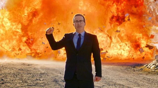 John Oliver Reveals 'Last Week Tonight' Return With New Season Trailer.jpg