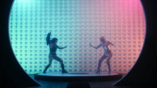 Kesha Teams With Dutch DJ/Producer Sam Feldt for New Song 'Stronger'.jpg