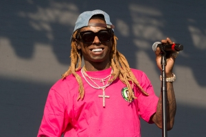 Trump Pardons Lil Wayne, Kodak Black in Last-Minute Spree