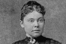 Own the Lizzie Borden Murder House for Just $2 Million