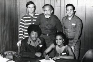 Historic Soul Label Malaco Records Preps New Book