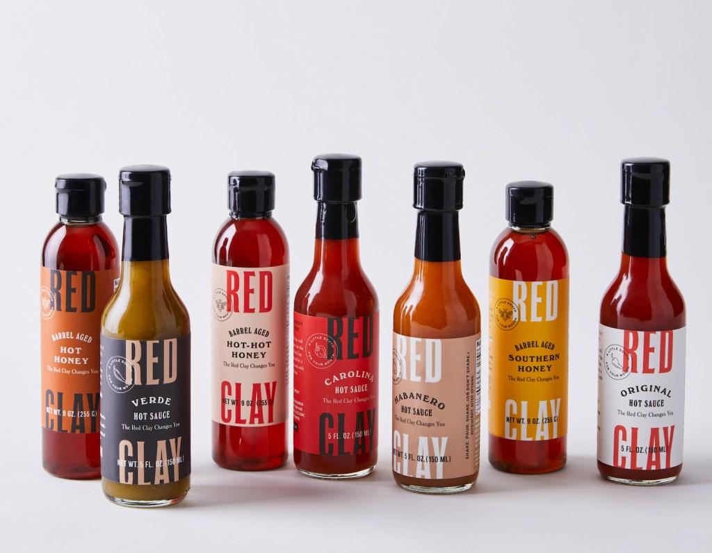 food52 hot sauce