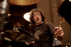 Drummer Simon Phillips on His Years With the Who, Mick Jagger, Jimmy Page, and Toto