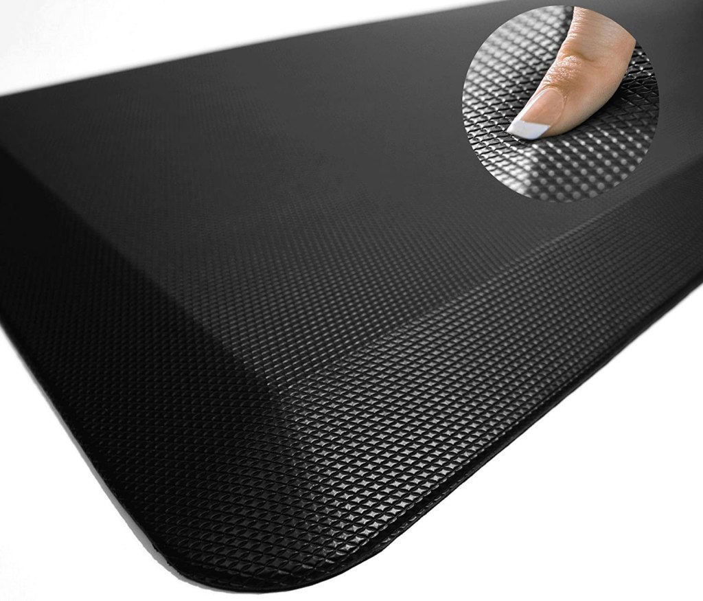sky solutions antifatigue mat