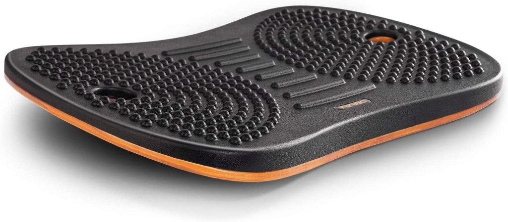 standing desk antifatigue mat board