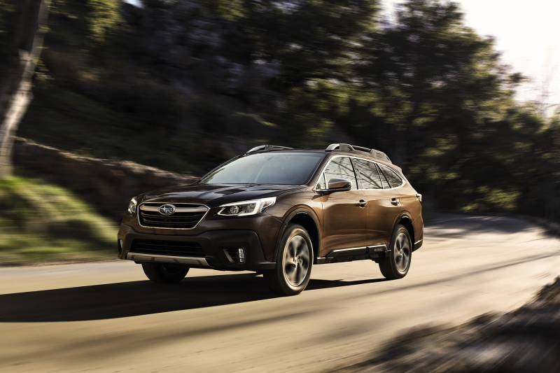 The Best New Station Wagons 2021 Sporty Luxury Wagons To Drive Now Rolling Stone
