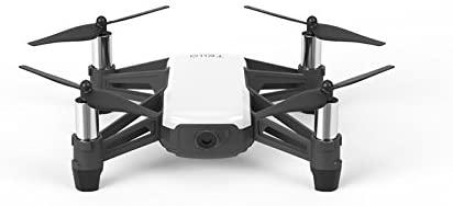 tello-quadcopter-drone-hd-camera-vr