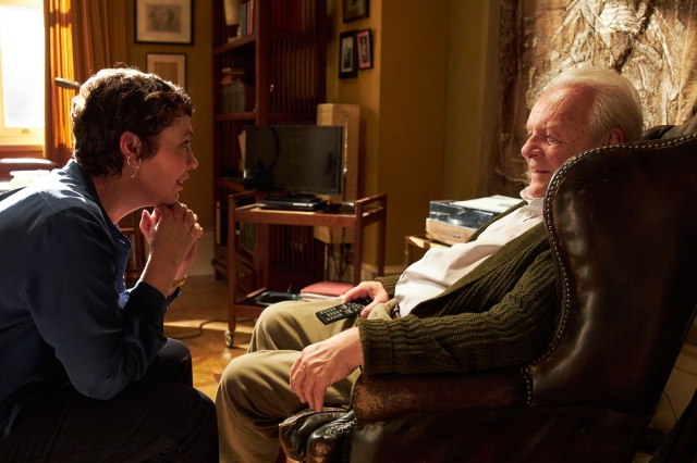 'The Father': Anthony Hopkins Shows the Reality of Living With Dementia.jpg