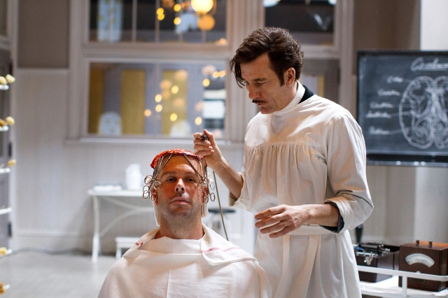 Steven Soderbergh on the Gore, the Grind, and the Glory of Making 'The Knick'.jpg