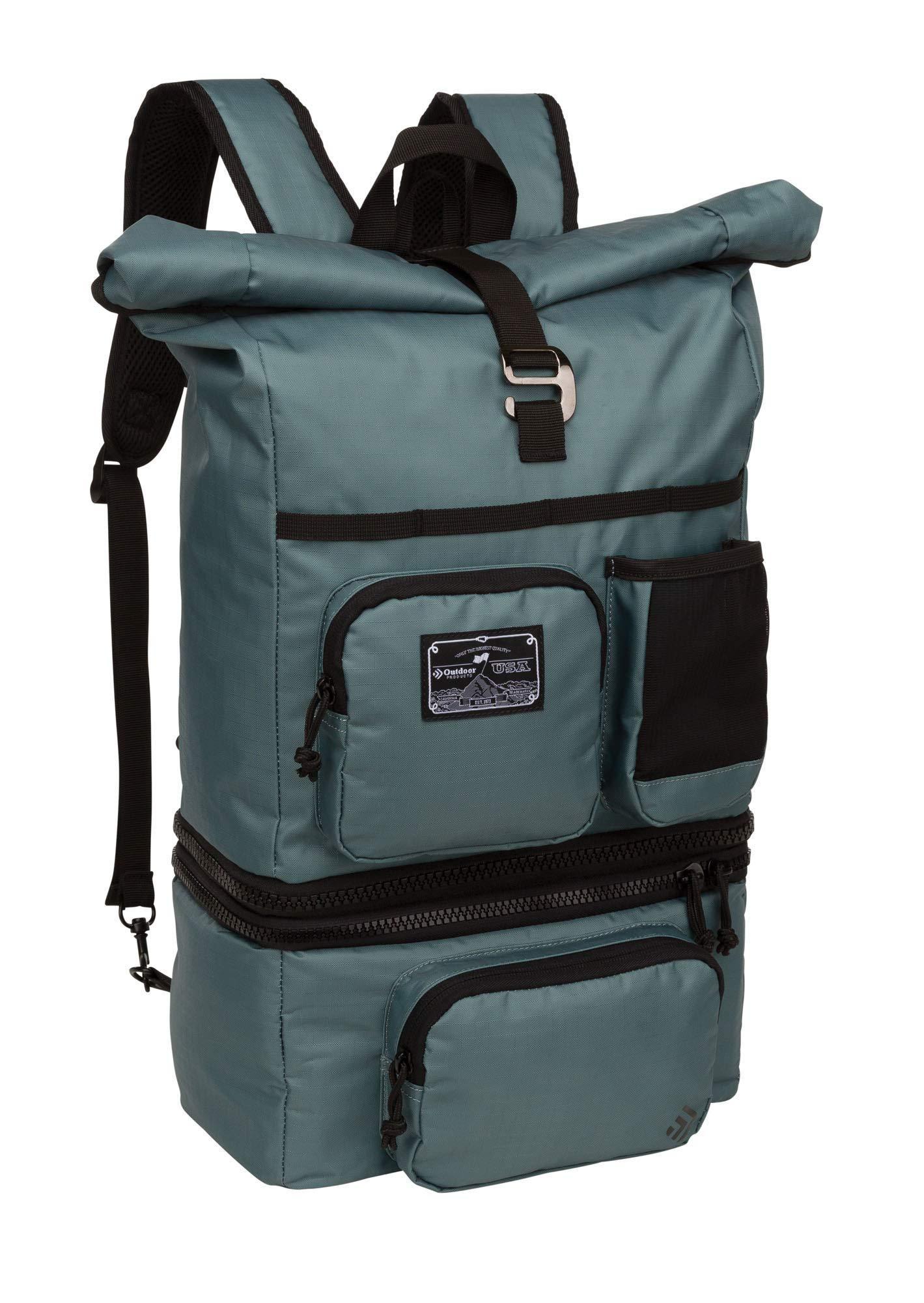 best outdoor backpack