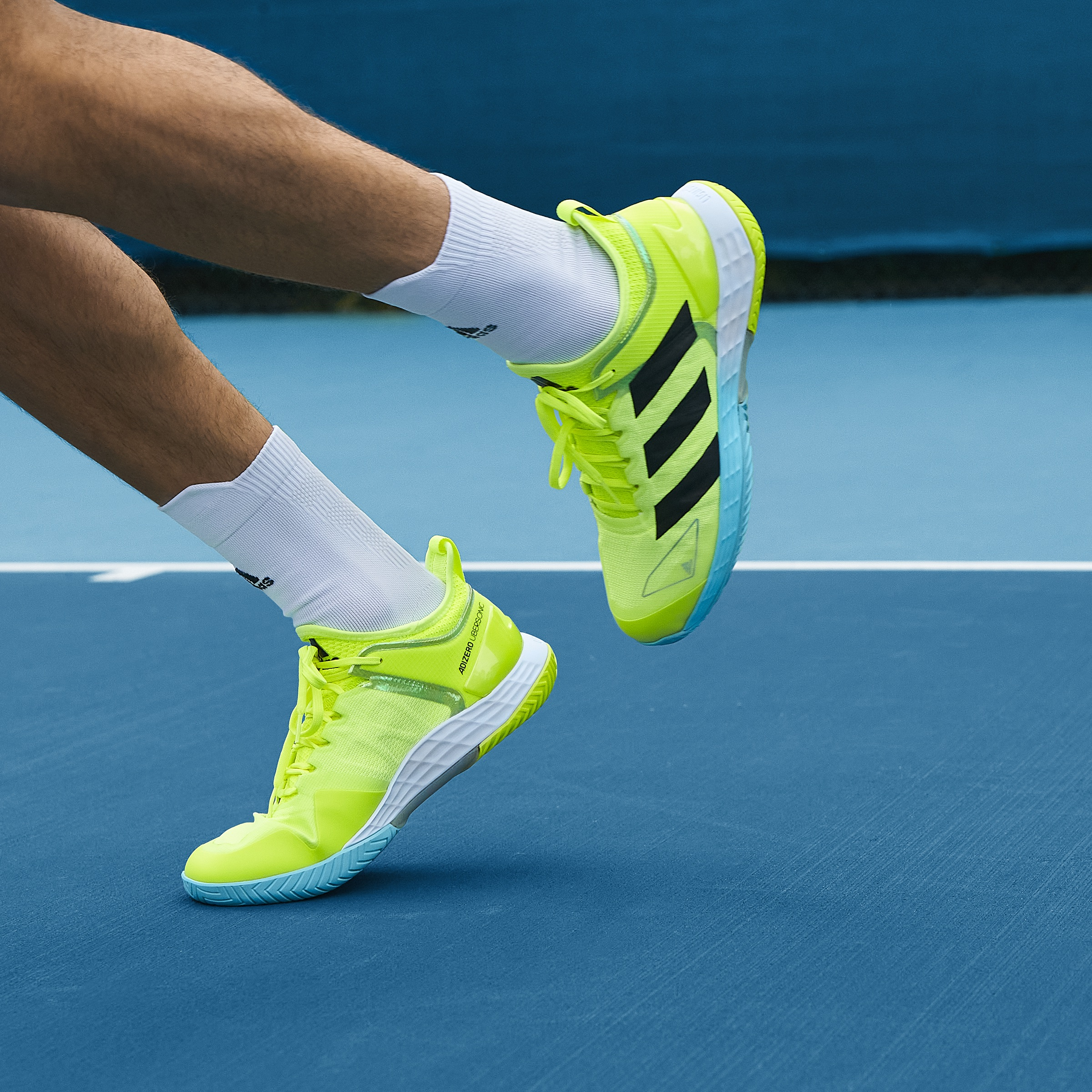 The Best Tennis Shoes 2021: Nike, New Balance, Adidas, K-SWISS ...