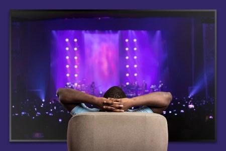 walmart 70 inch tv deal onn. review
