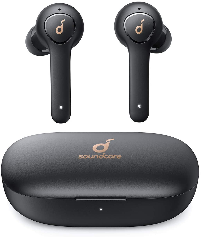 Anker-Soundcore-Life-P2-True-Wireless-Earbuds