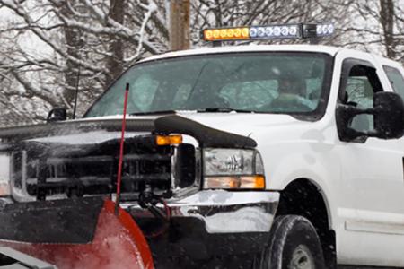 Best Emergency Strobe Lights for Your Car: Top Picks for ...