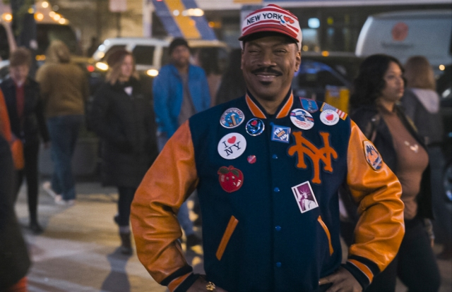 The 7 Things We're Most Excited to See from Amazon Studios' 'Coming 2 America'.jpg