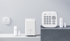 Protect Your Home When You're Away With These Smart Home Security Systems