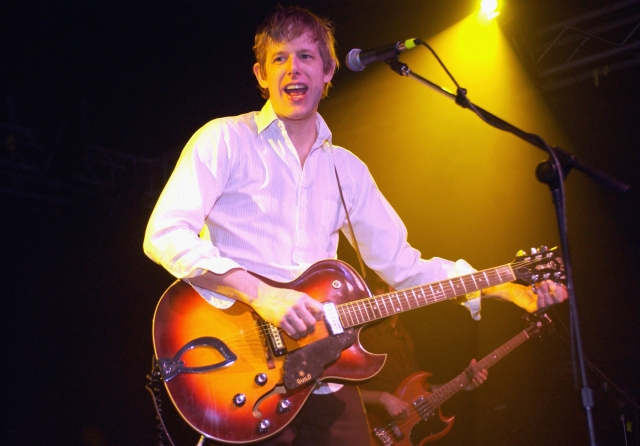 Spoon Unearth 'Lines in the Suit' Demo for 'Girls Can Tell' Anniversary.jpg