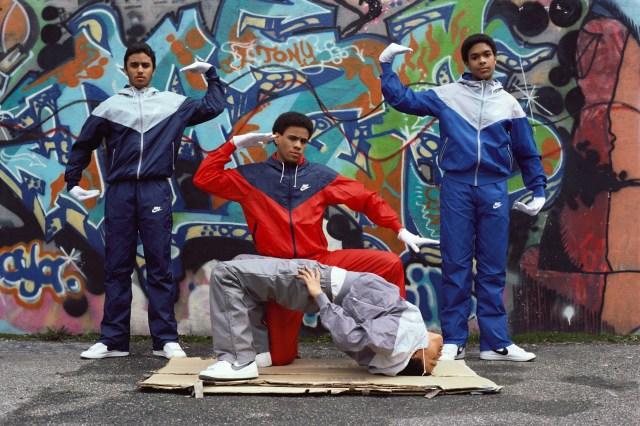 How Dance Battles Shaped Eighties Hip-Hop in New York.jpg