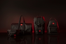 Herschel Supply Co. Embraces The Dark Side With New Star Wars Bag Collection