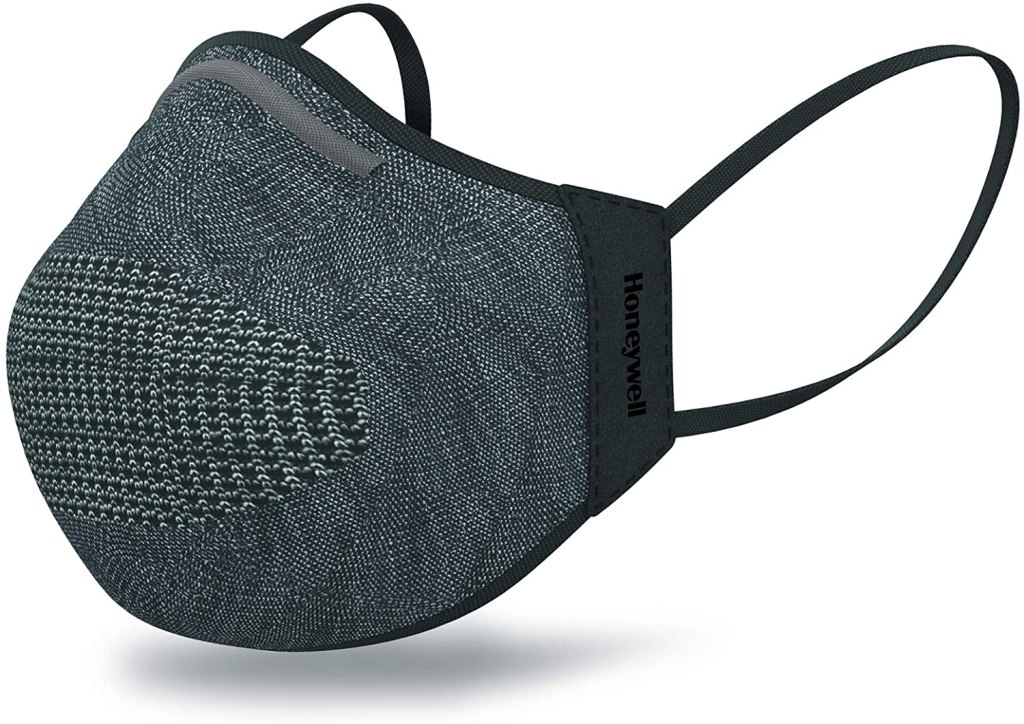 Honeywell-Face-Mask-Cover