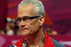 U.S. Gymnastics Coach Dies by Suicide After Felony Charges Filed