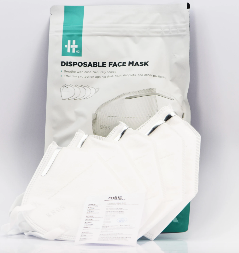 best kn95 mask for travel