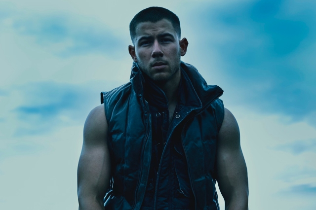 Nick Jonas Announces New Album 'Spaceman,' Shares Title Track.jpg