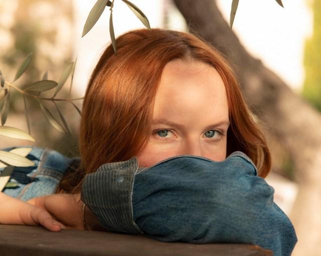 Olivia Kaplan Is Your Next Favorite Indie Singer-Songwriter.jpg