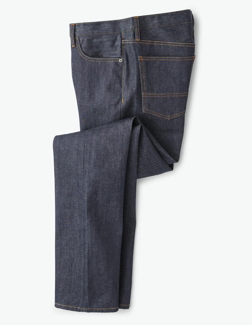 best mens jeans filson