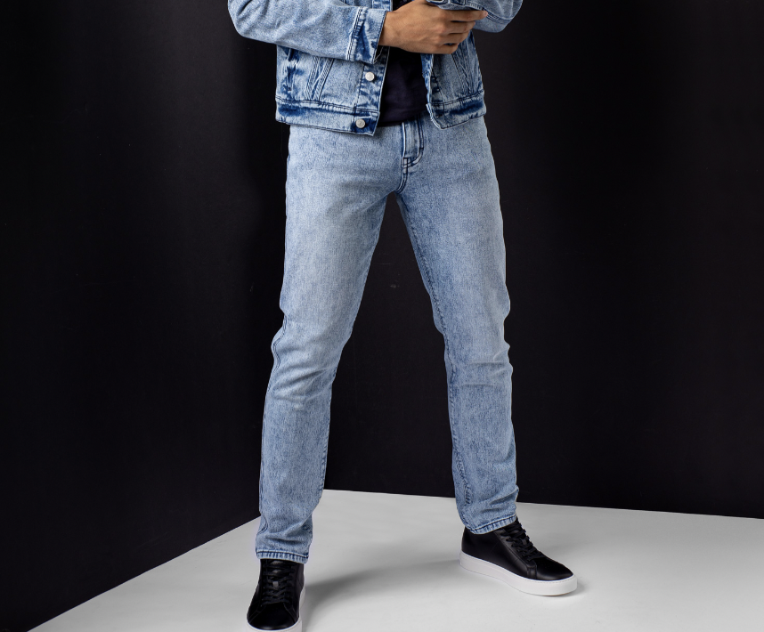 best men's jeans jordache