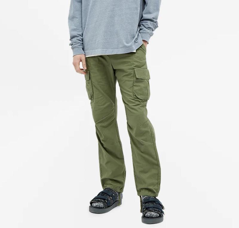 best men's cargo pants