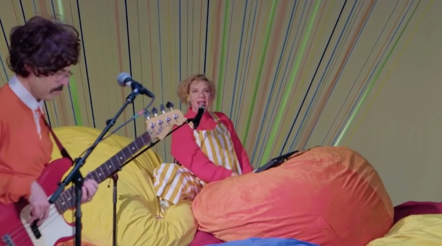 Tune-Yards Bring Old-School Kids Show Vibes to 'Colbert' With 'Hold Yourself' Performance.jpg