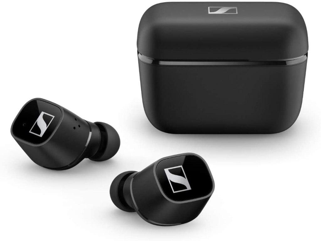 Sennheiser-CX-400BT-True-Wireless-Earbuds