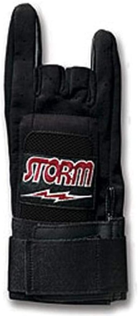 Storm Xtra-Grip Plus Right Hand Wrist Support Glove