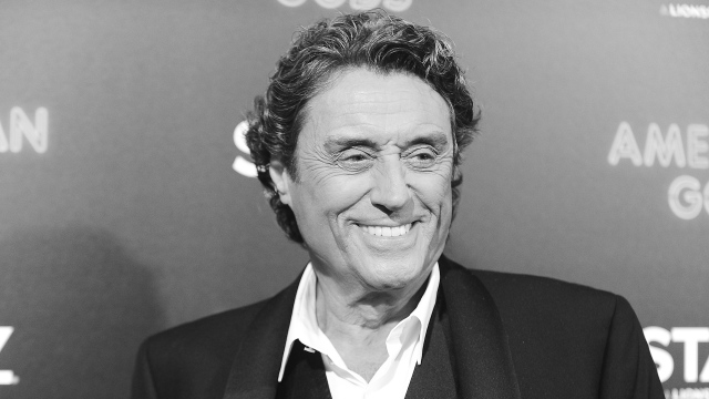 'The First Time' With Ian McShane.jpg