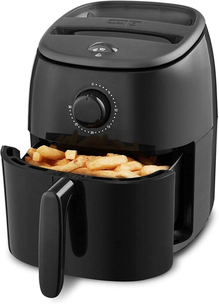 Tasti Crisp Air Fryer
