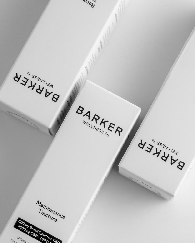 travis barker cbd review