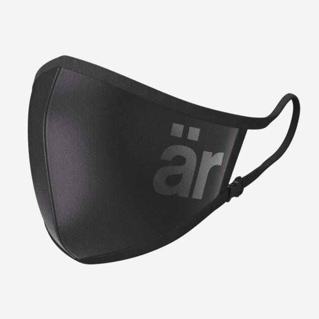 ar-face-mask