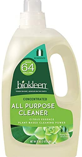 best eco-friendly products