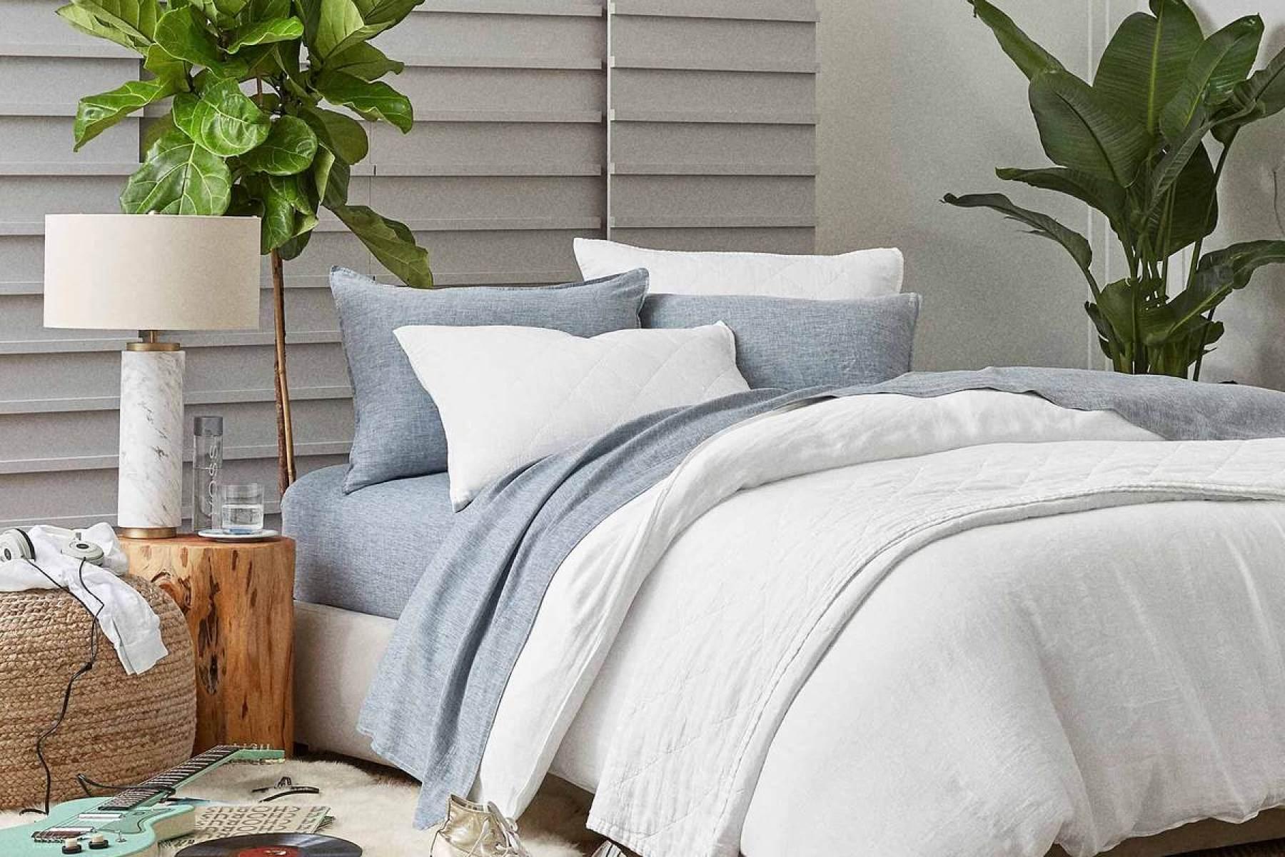 Breezy Pillow Bundle