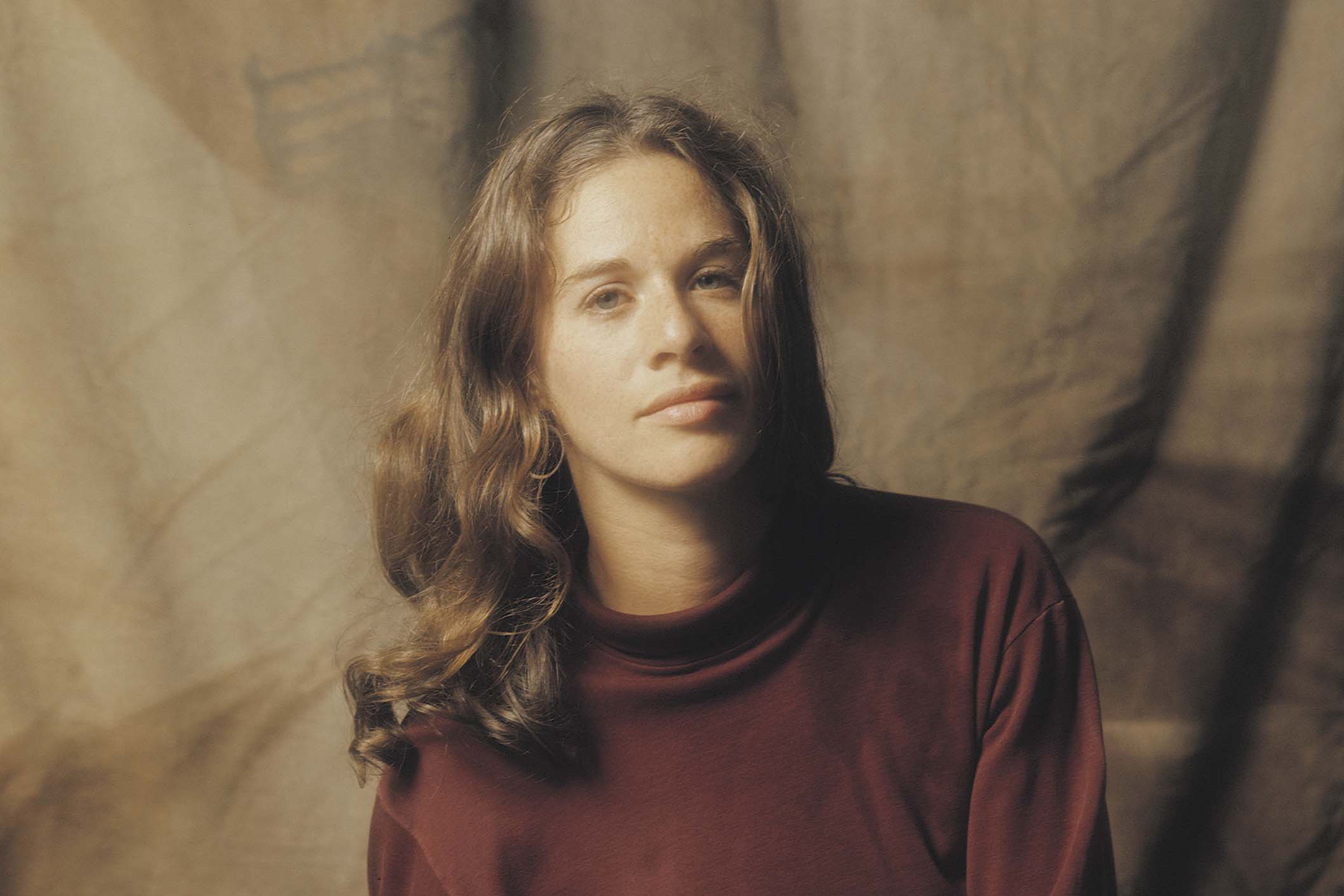 'Tapestry' at 50: Why Carole King's Masterpiece Still Challenges Us - Rolling Stone