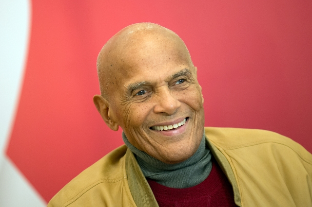 Common, Chuck D, More to Join Harry Belafonte Birthday Livestream.jpg