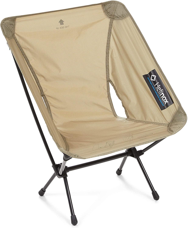 Best RV Camper Accessories