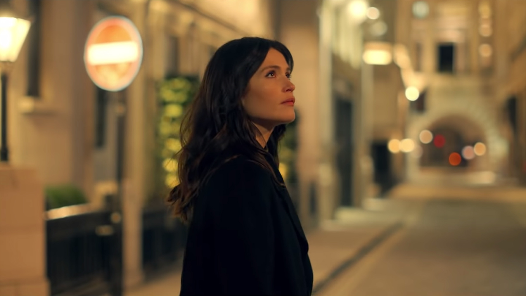 Jessie Ware Captures the Lonely Streets of London in 'Remember Where You Are' Video