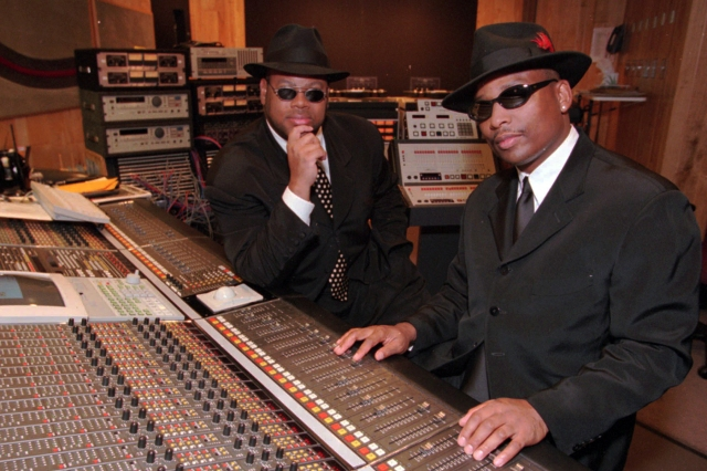 Jimmy Jam and Terry Lewis: How Janet Jackson Made Her Greatest Hits.jpg