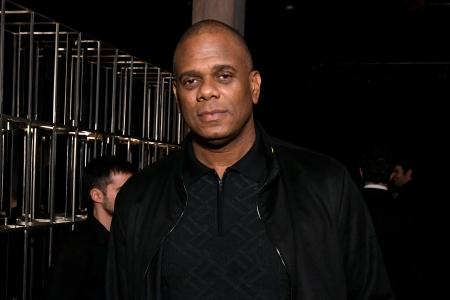 LOS ANGELES, CALIFORNIA - JANUARY 23: Jon Platt attends the 2020 Billboard Power List Event at NeueHouse Hollywood on January 23, 2020 in Los Angeles, California. (Photo by Timothy Norris/Getty Images for Billboard)