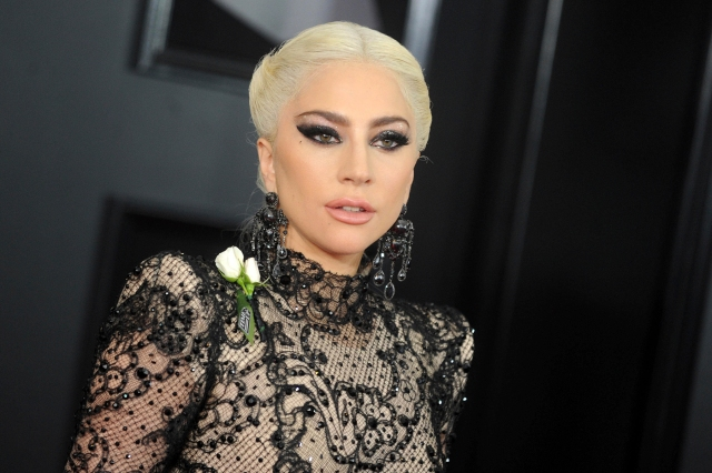 Lady Gaga's Dog Walker Expected to Make 'Full Recovery' After Shooting.jpg